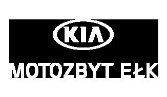 Motozbyt KIA