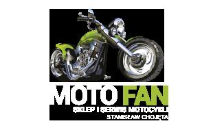 Moto Fan