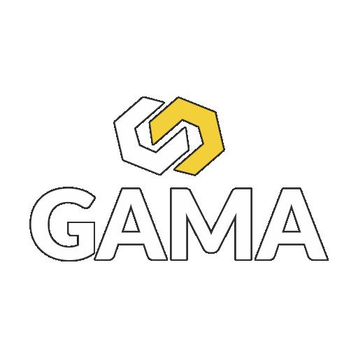 Studio Gama