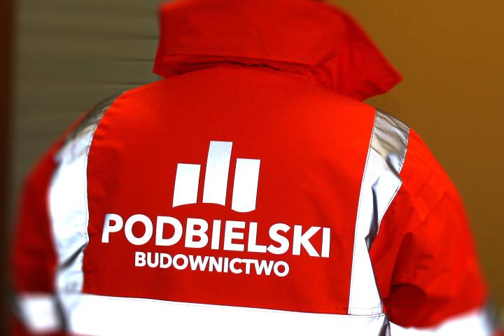 Gama_nadruk_odblaskowy