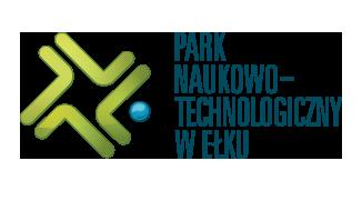 Park Technologiczny w Ełku