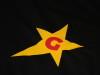 Gama_reklama2_Gines