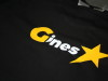 Gama_reklama3_Gines