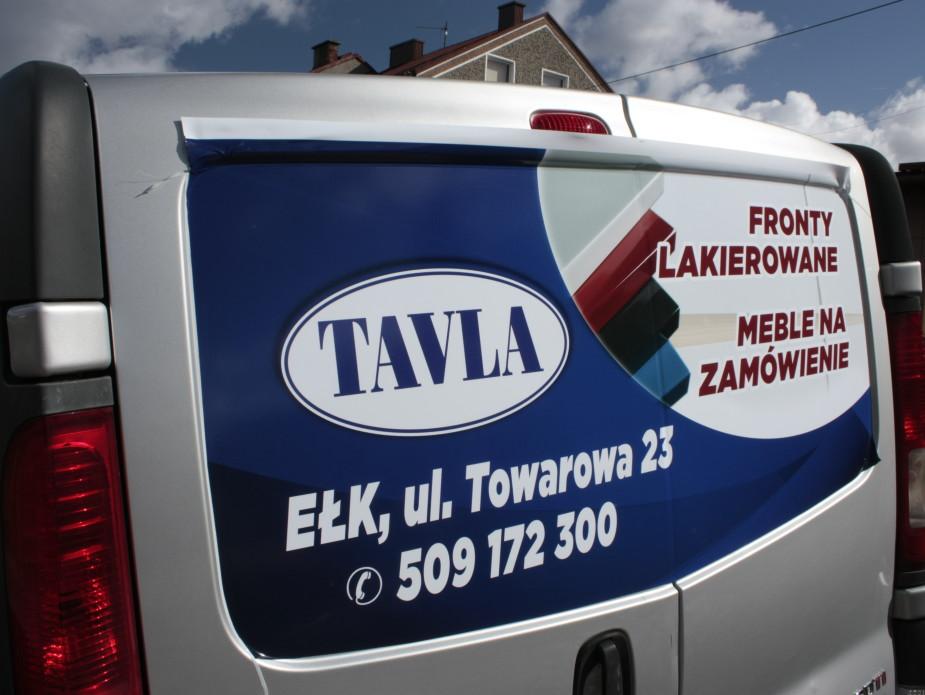 Gama_reklama1_tavla