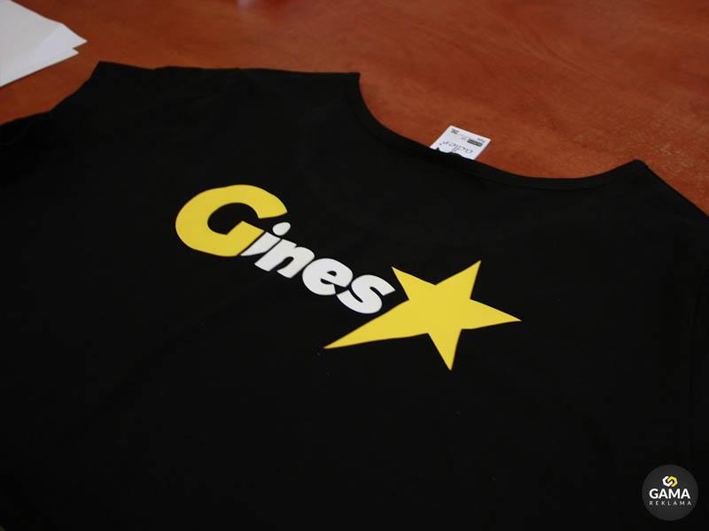 Gama_Reklama_koszulka2
