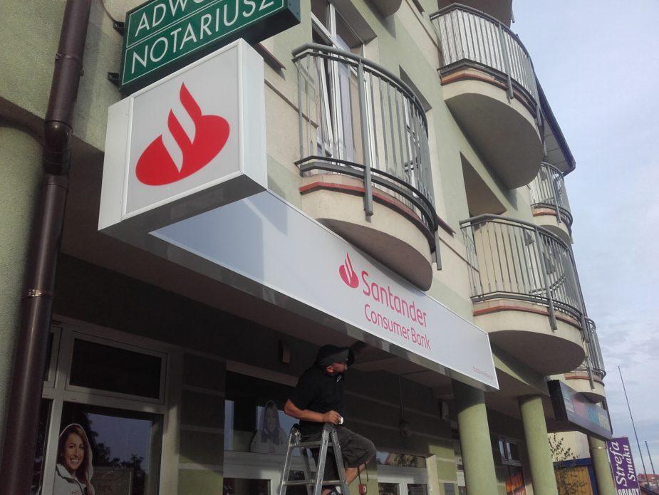 Kaseton banku (1)