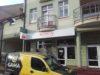 Kaseton banku (2)