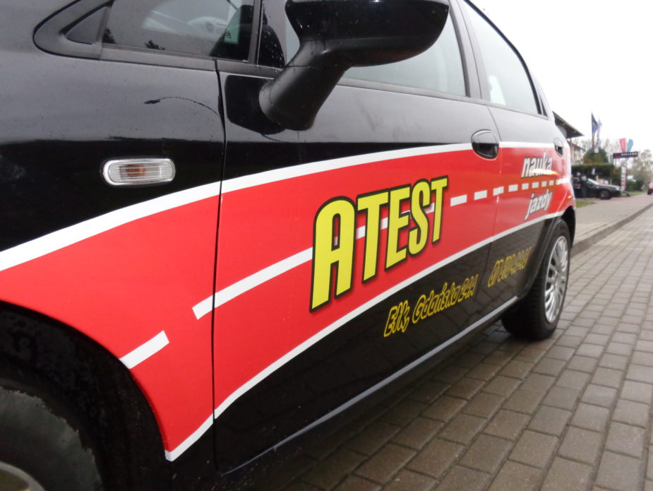 atest1 (2)
