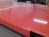 druk laminowanie na blachach (1)