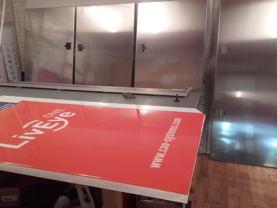 druk laminowanie na blachach (2)