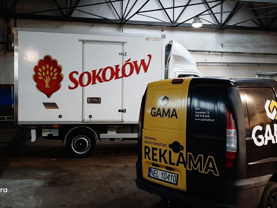 sokolow (2)